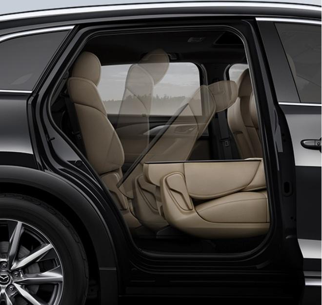 Mẫu ô tô mở đầu cho thế hệ mới, công nghệ hiện đại, không đối thủ bất ngờ giảm giá mạnh - Ảnh 5.