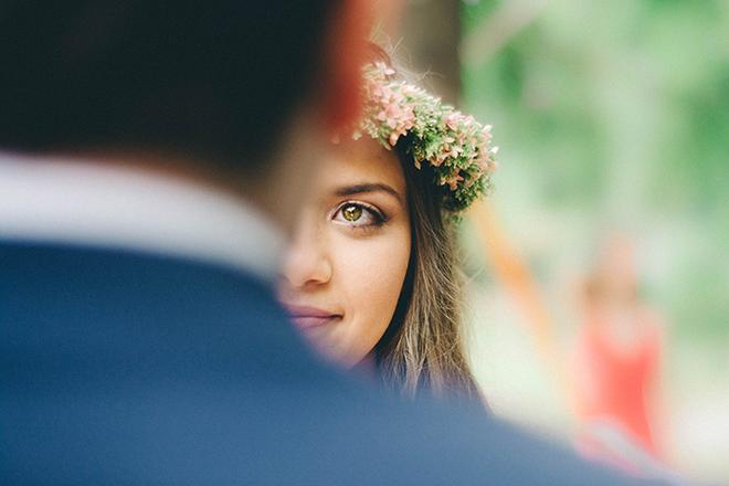 Có 2 người cầu hôn, cô gái chọn người giàu song hành động của chú rể vào ngày cưới khiến cô đổi ý - Ảnh 3.