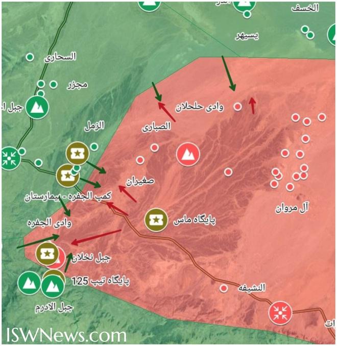 Tù binh Syria cung khai số lượng khủng lính đánh thuê - Giữa 2 làn đạn, quân cảnh Nga dập tắt xung đột, chớp thời cơ Thổ tính đè bẹp người Kurd? - Ảnh 1.