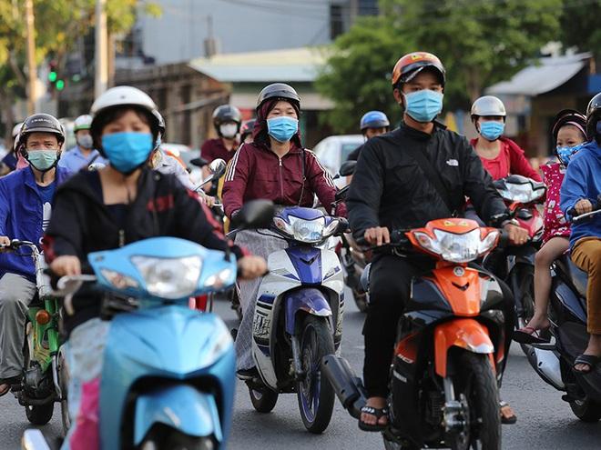 Cập nhật dịch Covid-19 ngày 22/4: Cả nước chuẩn bị nới lỏng cách ly xã hội; Việt Nam có 216 bệnh nhân đã khỏi - Ảnh 1.