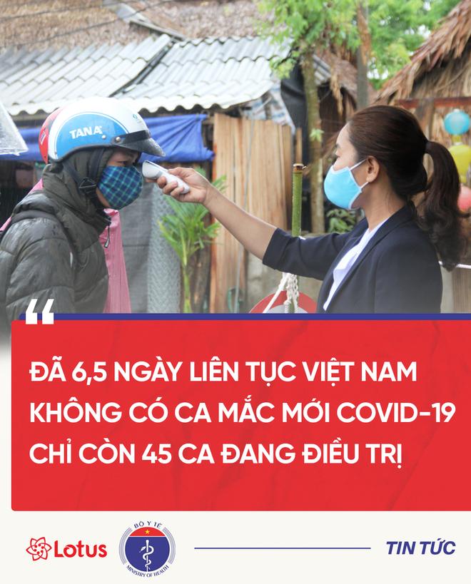 Khởi tố, bắt Giám đốc Trung tâm CDC Hà Nội;  - Ảnh 1.