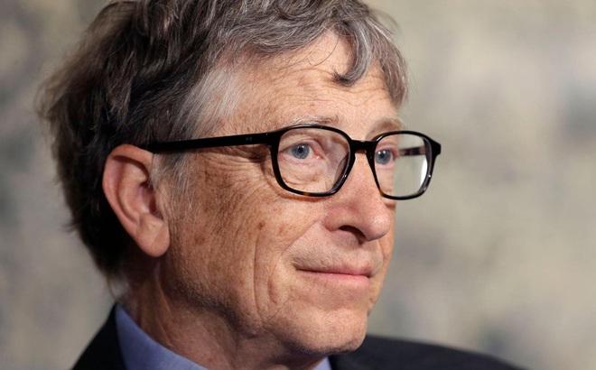 Gần 25.000 địa chỉ và mật khẩu email của Quỹ Bill Gates, WHO vừa bị phát tán?