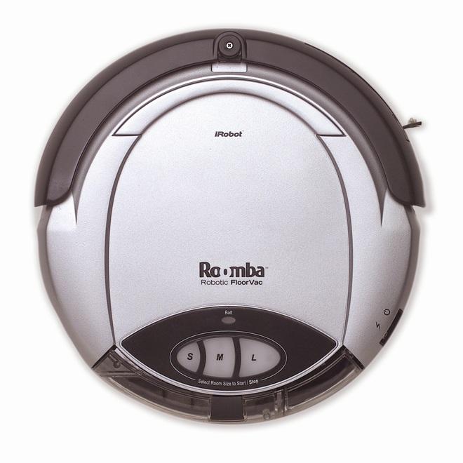 Lật tẩy bí mật thành công sau 14 lần thất bại trong kinh doanh của ông chủ hãng robot hút bụi Roomba - Ảnh 5.