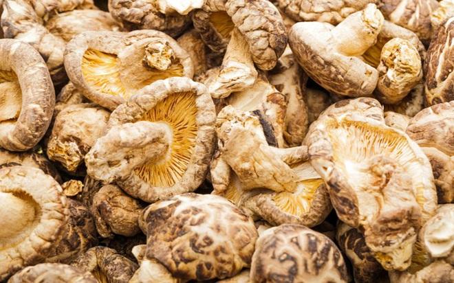 Thực phẩm giúp tăng cường hệ miễn dịch hiệu quả - Ảnh 6.