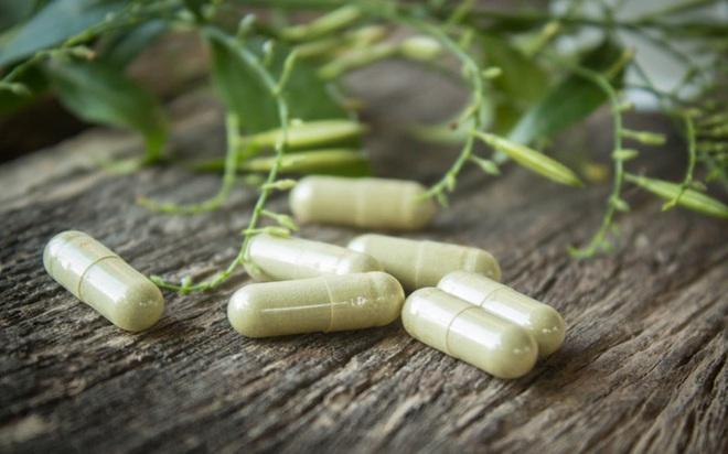 Thực phẩm giúp tăng cường hệ miễn dịch hiệu quả - Ảnh 9.
