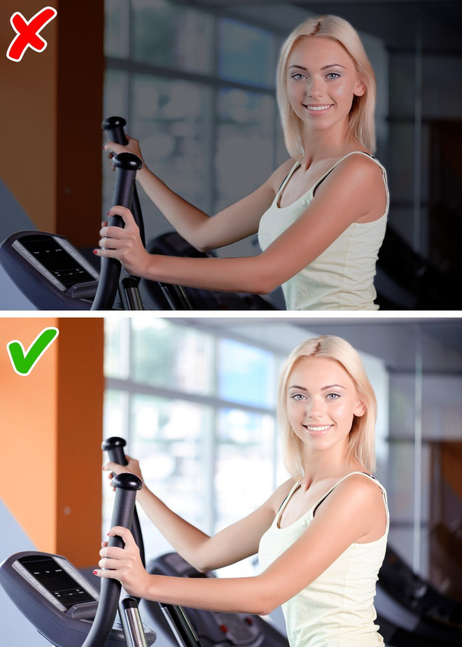9 bí quyết giúp bạn giảm cân ngay trong khi ngủ: Áp dụng càng sớm, vóc dáng càng thon gọn - Ảnh 5.