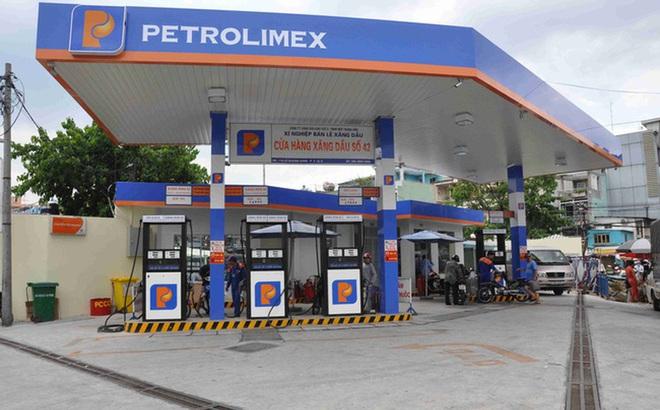 Ngày mai, giá xăng dầu tiếp tục giảm mạnh?