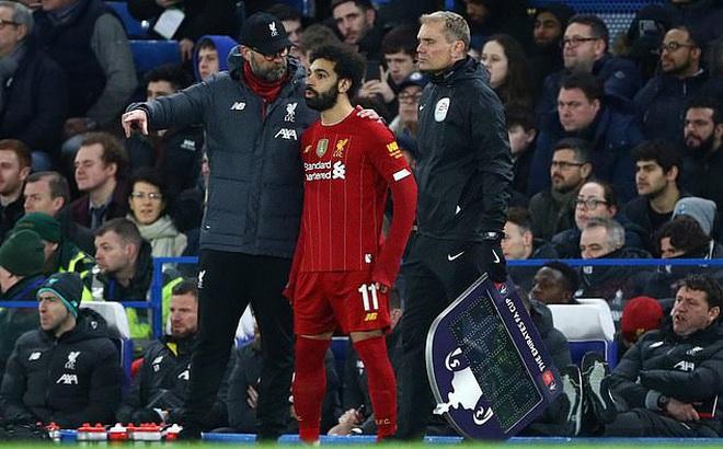 Premier League đưa ra phương án chưa từng có trong lịch sử, mở đường cho Liverpool
