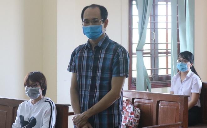 """Chủ tài khoản """"Chương may mắn"""" đăng bài xúc phạm 3 chiến sĩ công an hi sinh ở Đồng Tâm lãnh 18 tháng tù"""