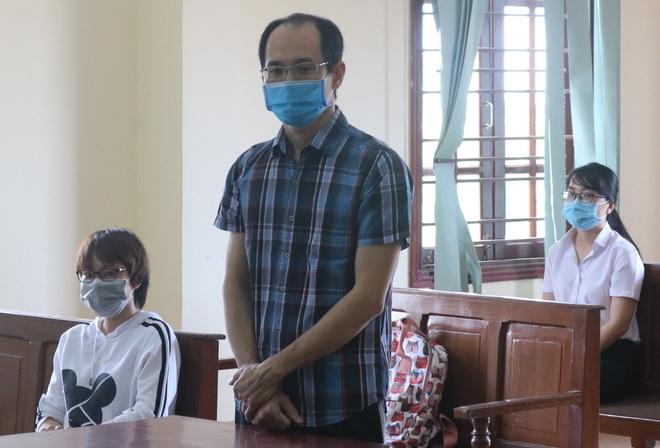 Chủ tài khoản Chương may mắn đăng bài xúc phạm 3 chiến sĩ công an hi sinh ở Đồng Tâm lãnh 18 tháng tù - Ảnh 1.