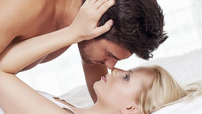 Phát hiện sốc về bệnh tình dục thuộc hàng nan y nhất thế giới - Ảnh 1.