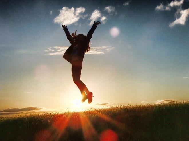Chỉ cần làm 4 việc này, cuộc đời mỗi người tự khắc sẽ đổi vận: Nên biết để tận dụng hiệu quả! - Ảnh 2.