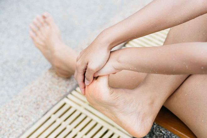10 bí quyết dưỡng sinh không tốn 1 xu: Những người khỏe mạnh, ít mắc bệnh đều hay áp dụng - Ảnh 3.