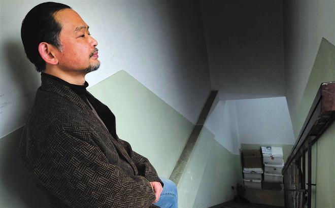 Từng bị kỳ thị vì lối sống ẩn sĩ, nay thế hệ hikikomori tại Nhật Bản lại trở thành chuyên gia cách ly xã hội giữa mùa dịch: Ở nhà không có nghĩa là cô đơn - Ảnh 6.