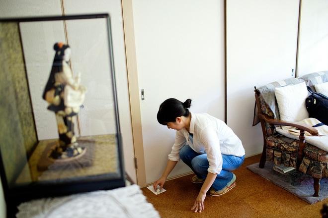 Từng bị kỳ thị vì lối sống ẩn sĩ, nay thế hệ hikikomori tại Nhật Bản lại trở thành chuyên gia cách ly xã hội giữa mùa dịch: Ở nhà không có nghĩa là cô đơn - Ảnh 8.