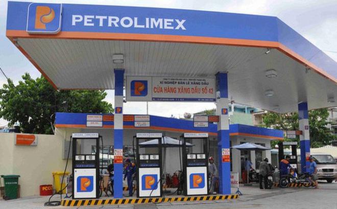 Chính thức giảm giá xăng dầu từ 15h chiều nay