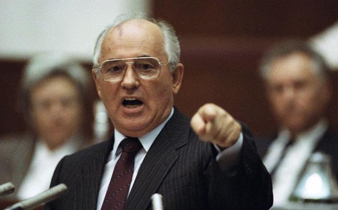 Chính trị gia Nga thừa nhận sai lầm và tiếc nuối về sự sụp đổ của Liên bang Xô Viết