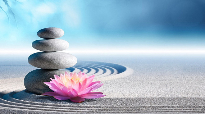 2 việc có thể tích phúc, tụ tài, muốn giàu sang phú quý nhất định phải làm bằng được - Ảnh 4.