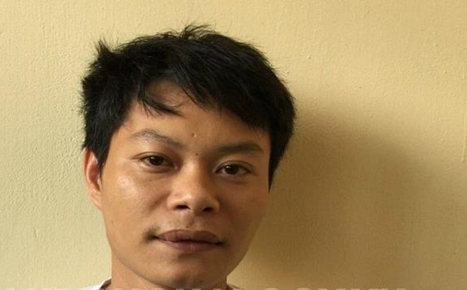 """Người phụ nữ đã có chồng bị """"phi công trẻ"""" quay clip ân ái, tống tiền 40 triệu đồng ở Đồng Nai"""