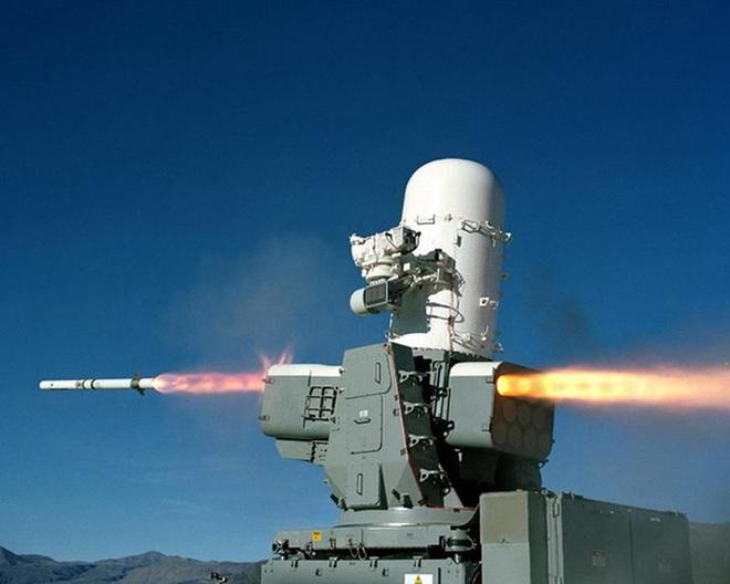 Sợ Iran đánh một trận sạch không kình ngạc, Mỹ khẩn cấp điều thêm hàng nóng đến Iraq - Ảnh 2.