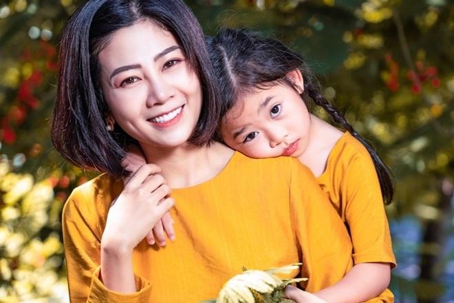 Phùng Ngọc Huy từ chối kêu gọi quỹ hỗ trợ con gái Mai Phương - Ảnh 1.