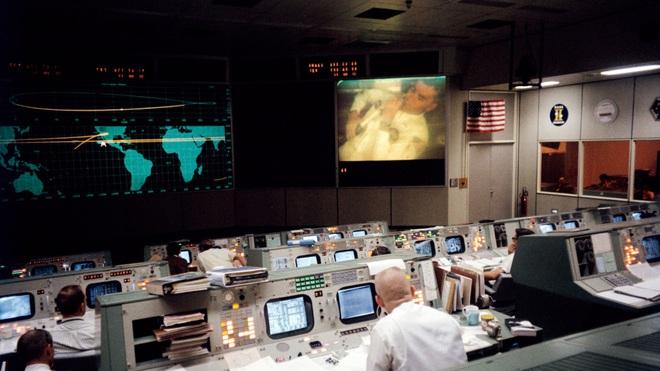 90 giờ sinh tử: Cuộc giải cứu chưa từng có trong lịch sử NASA, phi hành gia mắc kẹt ngoài vũ trụ trở về ra sao? - Ảnh 6.