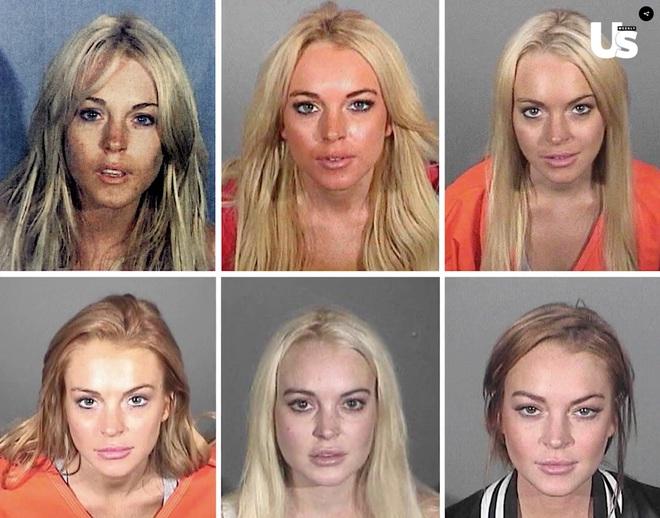 """Paris Hilton, Lindsay Lohan và Britney Spears: Đế chế """"nữ hoàng thị phi"""" quyền lực nhất Hollywood, chật vật tìm lại hào quang sau những cú trượt dài - Ảnh 9."""