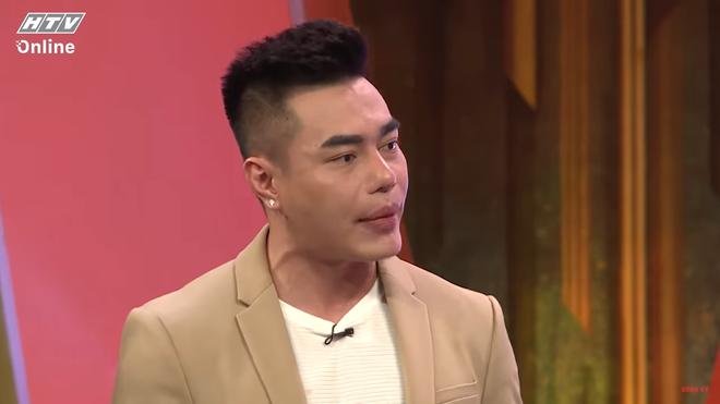Trường Giang nhắc Lê Dương Bảo Lâm: Đừng giúp Hari Won livestream rồi hư nghề, mất hình ảnh - Ảnh 4.
