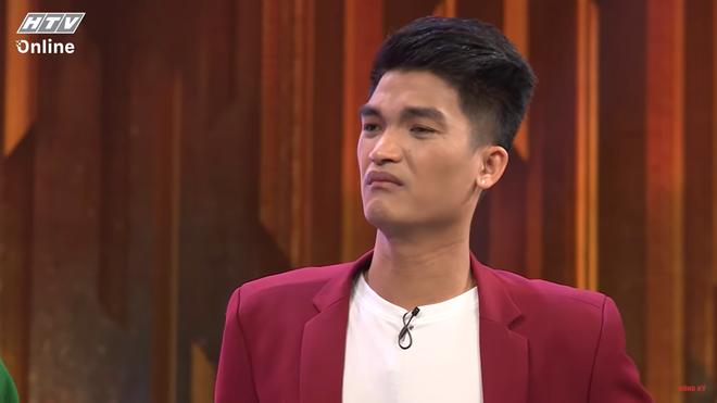 Trường Giang nhắc Lê Dương Bảo Lâm: Đừng giúp Hari Won livestream rồi hư nghề, mất hình ảnh - Ảnh 3.