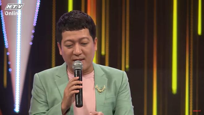Trường Giang nhắc Lê Dương Bảo Lâm: Đừng giúp Hari Won livestream rồi hư nghề, mất hình ảnh - Ảnh 5.