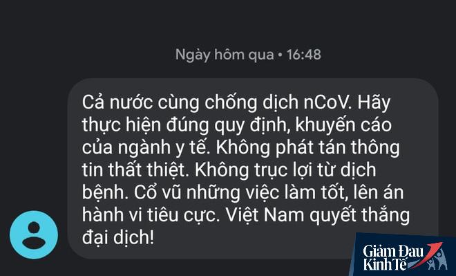 Nhạc chờ lạ, lần đầu tiên xuất hiện tại tất cả các nhà mạng Việt Nam - Ảnh 2.