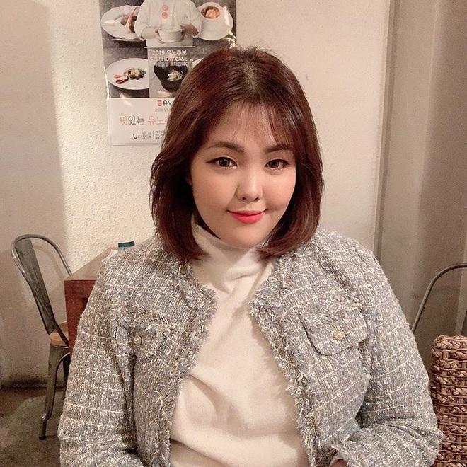 """Hậu giảm cân, """"thánh ăn"""" Hàn Quốc Yang Soo Bin ngày càng nghiện khoe dáng nuột nà, đến làn da cũng căng bóng đầy ghen tị - ảnh 11"""