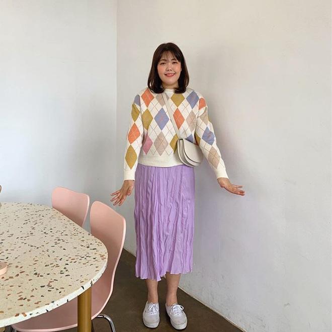 """Hậu giảm cân, """"thánh ăn"""" Hàn Quốc Yang Soo Bin ngày càng nghiện khoe dáng nuột nà, đến làn da cũng căng bóng đầy ghen tị - ảnh 8"""