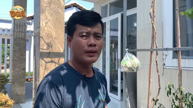 Phó GĐ Điền Quân Khương Dừa: Đau đầu casting Thách thức danh hài giữa mùa dịch - Ảnh 5.