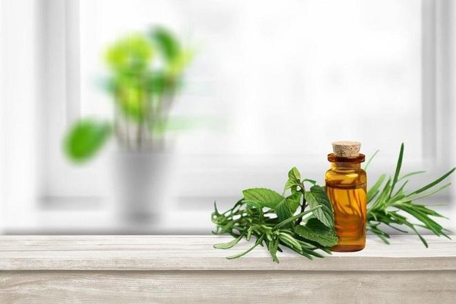Cách sử dụng mùi hương tự nhiên vừa hạn chế virus vừa làm sạch nhà, chị em ở nhà dài ngày nên học ngay - Ảnh 2.