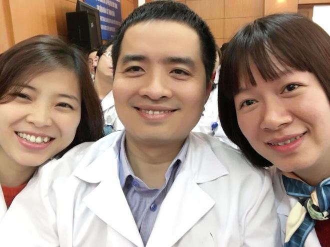 Dịch Covid-19 ngày 4/4: 89 y, bác sĩ của 4 bệnh viện phải cách ly vì BN 237, kịch bản ứng phó khi dịch bệnh lan rộng - Ảnh 1.