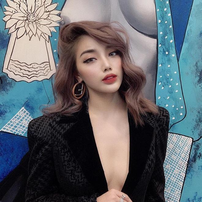 Các hot girl 8X đời đầu từng nổi tiếng và giàu có nhờ chuyển hướng buôn bán thời trang giờ ra sao? - ảnh 26