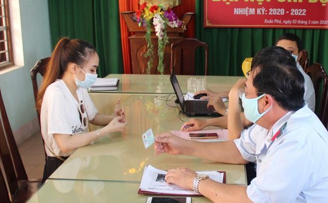 Thanh niên bị phạt 18 triệu đồng vì tung văn bản dự thảo về phòng chống dịch Covid-19 ra ngoài