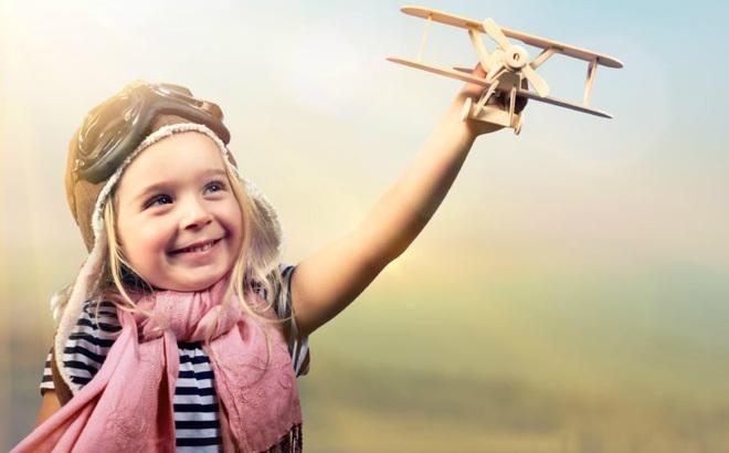 Dạy con như Đức Phật: 5 quy tắc để nuôi dạy nên những đứa trẻ tuyệt vời - Ảnh 5.