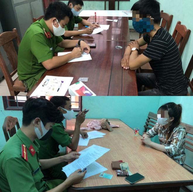 Cập nhật dịch Covid-19 ngày 5/4: Việt Nam tạm dừng ở 240 ca nhiễm; Hơn 20 người F1 tiếp xúc gần BN 237 ở Ninh Bình đều có thể trạng bình thường - Ảnh 1.