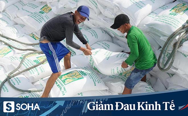 Thủ tướng: Xuất khẩu gạo phải thận trọng, tuyệt đối không để trong nước thiếu gạo