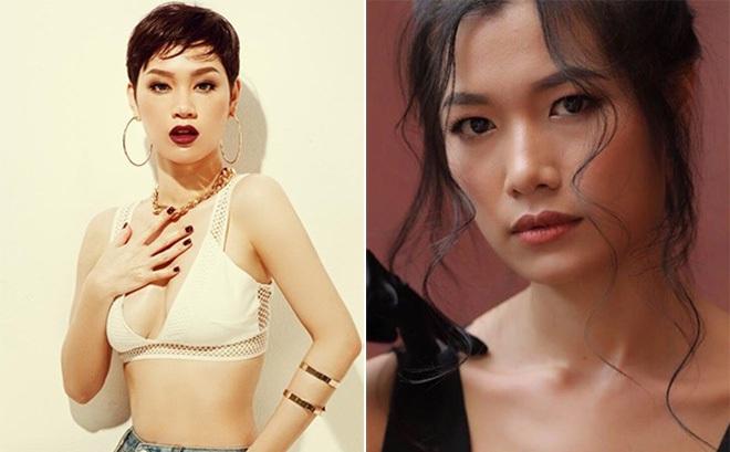 Trà My Idol bị chửi mắng vô cớ vì bị nhầm là người mỉa mai Trịnh Kim Chi