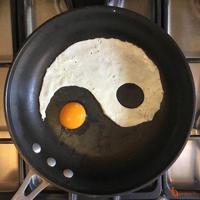 Những pha thất bại cay đắng của hội chị em khi ở nhà nấu ăn mùa dịch: Bánh bông lan Bao Công làm bằng nồi cơm điện, chè sữa trân châu nát bét - Ảnh 40.