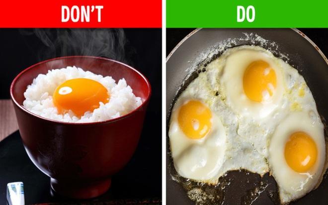 10 cách giúp bạn an toàn khỏi dịch bệnh - Ảnh 4.
