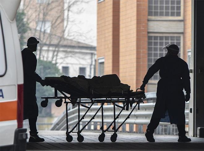 TS.BS Nguyễn Kiên Cường: Tại sao tỷ lệ tử vong do Covid-19 tại các quốc gia rất khác nhau? - Ảnh 5.