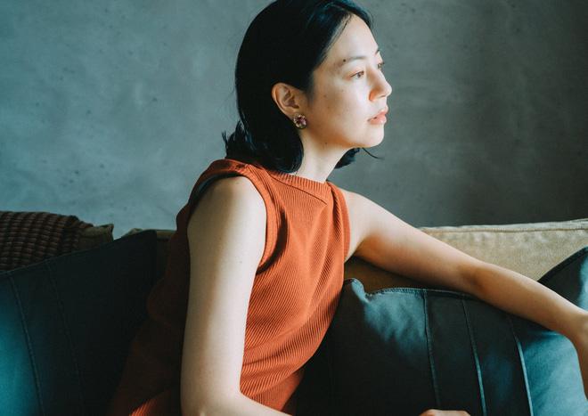 Những người phụ nữ sống thọ và trẻ lâu thường dậy sớm làm 4 việc và thực hiện nguyên tắc 3 ÍT - 3 NHIỀU này khi ở tuổi 45 - Ảnh 4.