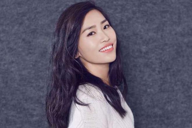 Con gái Trương Nghệ Mưu: Tuổi thơ bất hạnh vì cha mẹ ly hôn, đòi từ mặt cha khi bị cấm yêu - Ảnh 5.