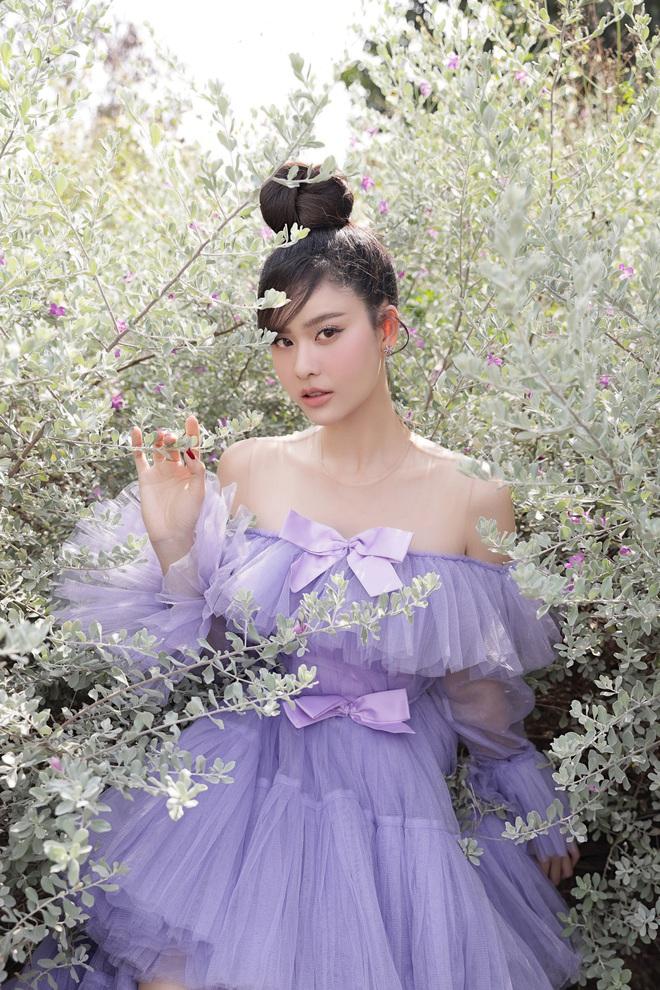 Trương Quỳnh Anh thừa nhận stress, cảm thấy vô dụng khi bị hủy hàng loạt show diễn - Ảnh 5.
