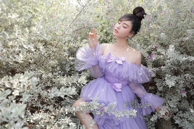 Trương Quỳnh Anh thừa nhận stress, cảm thấy vô dụng khi bị hủy hàng loạt show diễn - Ảnh 4.