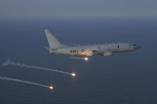Tung mồi nhử ở Syria, Mỹ tìm cách đưa phòng không Nga ở Hmeimim vào bẫy: Ngày S-400 bị vô hiệu hóa không còn xa? - Ảnh 1.